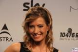 Sarah Winkhaus 6. Mira Award Berlin 2015 SKY Pay TV