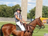 Schiedsrichter Engel Voelkers Berlin Maifeld Cup Deutsche Polo Meisterschaft High Goal 2014
