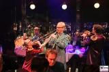 Sergeant pepper s lonely hearts club band Palazzo Restaurant Show Buehne Show Dinner Curioso Spiegelpalast Berlin