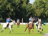 Spieler Pferde Polo Kundler tom tailor Maifeld cup Berlin Olympia stadion PPCCBB