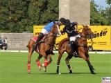 Spieler Pferde Polo tom tailor Kundler Maifeld cup Berlin Olympia stadion PPCCBB