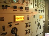Steuerung Atomuboot Reaktor 1 Reaktor2 U-Boot Atom-u-boot Filmpark-Babelsberg-Grossbeerenstrasse Kulisse Film