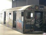 Subway Wagon 8394