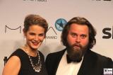 Tech Nick 6. Mira Award Berlin 2015 Beste Eigenproduktion Katar SKY Pay TV