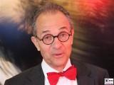 Tim Guldimann Gesicht Promi Botschaft Schweiz Berlin Engadin