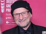 Titus Dittmann Gesicht Promi Gründer-Preis ZDF Zollernhof Berlin Unter den Linden Hauptstadt Studio MOMA-Studio