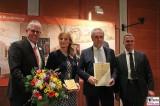 Tourismuspreis Brandenburg 2017 Platz 1 Baum und Zeit Beelitz Vertretung des Landes Brandenburg Berichterstatter