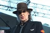 Udo-Lindenberg-frontal-ohne Brille-Promi-Panik-Rocker-Waldbuehne-Arena-Berlin-Berichterstatter