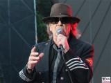 Udo-Lindenberg-frontal-singt-Promi-Panik-Rocker-Waldbuehne-Arena-Berlin-Berichterstatter
