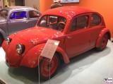 Urkaefer VW Kaefer Autostadt Wolfsburg ITB MeckVopo Berlin Funkturm Reise Urlaub Berichterstatter
