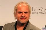 Uwe Ochsenknecht 6. Mira Award Berlin 2015 SKY Pay TV