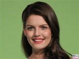 Vanessa Fuchs Gesicht Promi GreenTec Awards Tempodrom Berlin