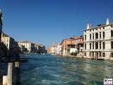 Venezia Canal Grande Venedig Italien