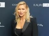 Veronica Ferres Gesicht Promi face Kopf Teppich Verleihung Deutscher Schauspielpreis ZOO Palast Berlin Breitscheidplatz Berichterstattung TrendJam