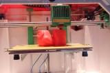 bird 3D-Drucker IFA 2013 Berlin Funkausstellung Replikator