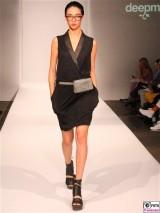 deepmello fashion 1 Fashion Week Salonshow Greenshowroom MBFWB EthicalFashionShow Postbahnhof FashionWeek