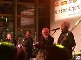 die Hoehner Koeln Musiker Gruppe Viva Colonia NRW Nordrhein-Westfalen Sommerfest 2019 Berlin Botschaft Berichterstattung Trendjam