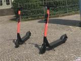 eScooter-VOI.-Potsdam-Berlin-Sharing-Leihe-Mieten-Ausleihe-Brandenburg-Berichterstattung-TrendJam