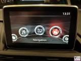ioT MX5 Roadster Navi entertainment system IFA Messe Berlin Funkausstellung