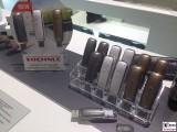 ioT soehnle USB Duft Aroma diffuser IFA Messe Berlin Funkausstellung