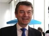 Joerg Schoenenborn-Gesicht-face-Kopf-Aussenministerium-Civis-Medienpreis-Integration-Vielfalt-Berlin-Berichterstatter