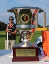 pokal Berlin Maifeld Cup Promis Polo Olympia stadion PPCCBB