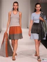 xess baba Zuerich 2,3 Fashion Week Salonshow Greenshowroom MBFWB EthicalFashionShow Postbahnhof FashionWeek